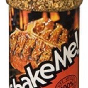Shake Me! Steak & Chops, 152g