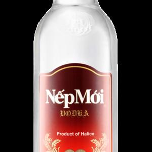 Halico Nep Moi, 700ml