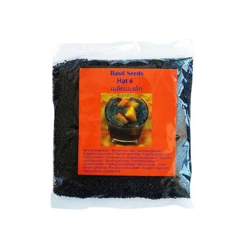 Toan Nam Basil Seeds, 100g