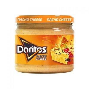 Pepsico Doritos  Nacho Cheese Dip, 280g