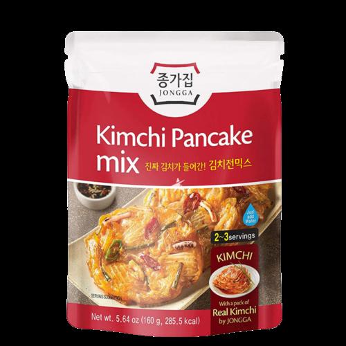 Kimchi Pancake Mix, 160g