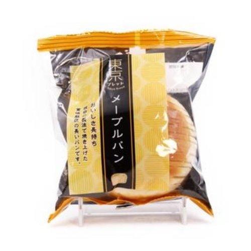 Tokyo Bread Maple Sugar, 70g