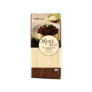 NongHyup Jajiang Noodles, 900g