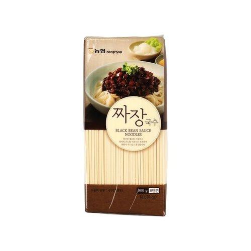 Jajiang Noodles, 900g