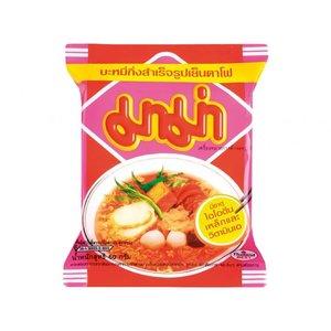 MAMA Instant Noodles Yentafo Tofu, 60g