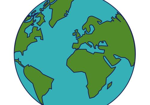 Zoeken per land