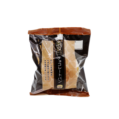 Tokyo Bread Chocolate Flavor, 70g