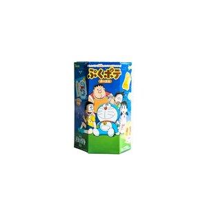 Tohato Doraemon Pukupote Cheese, 20g