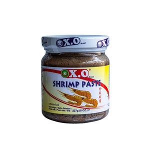X.O. Shrimp Paste, 227g