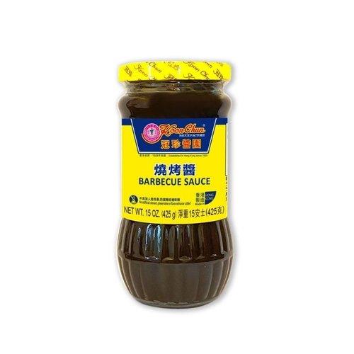 Koon Chun Barbecue Sauce, 425g