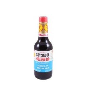 Mee Chun Best Soy Sauce, 250ml