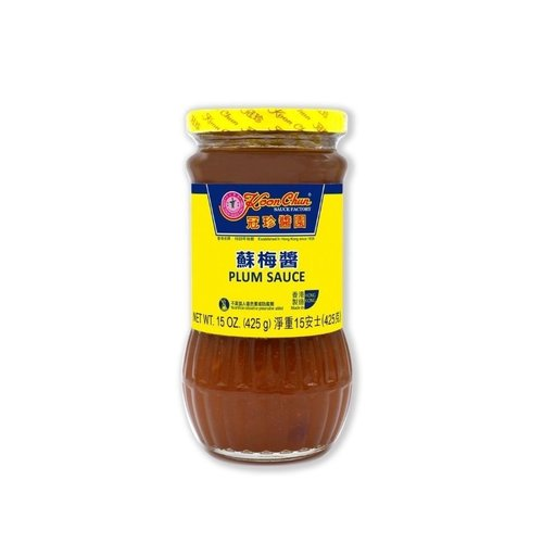 Koon Chun Plum Sauce, 425g