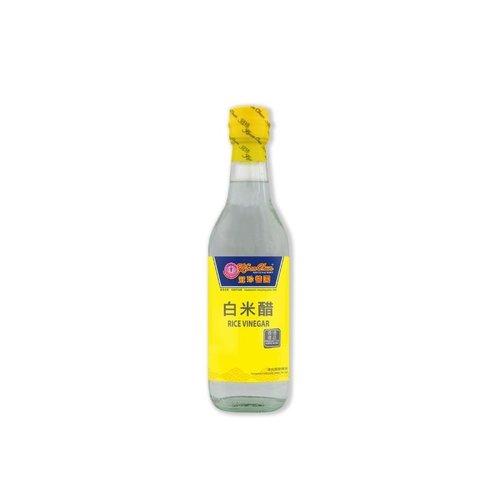 Koon Chun Rice Vinegar, 500ml
