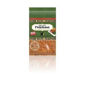 Petjel Peanut Sauce, 200g