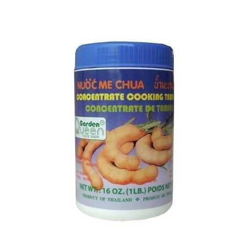 Concentrated tamarind, 227g
