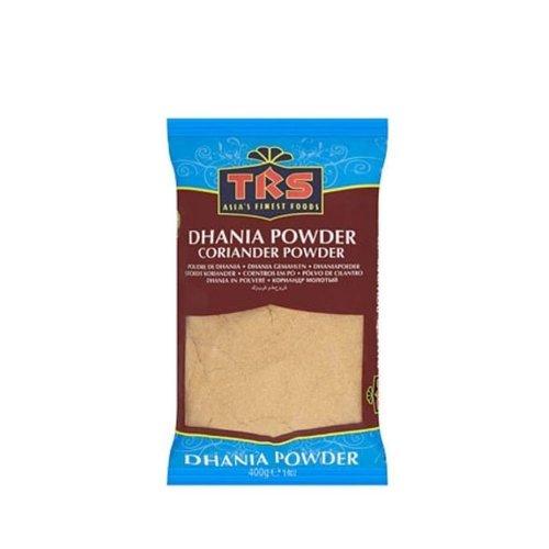 TRS Coriander Powder, 100g