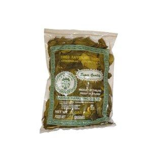 Erawan Dried Kaffir Lime Leaves, 26g
