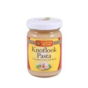 Garlic Paste, 100g