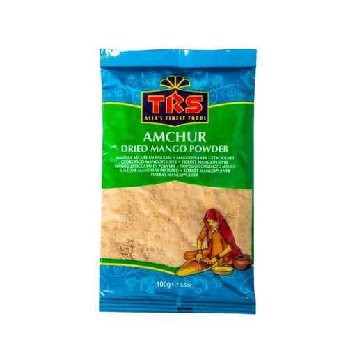 TRS Amchur Powder, 100g