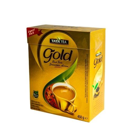 Gold Loose Tea, 450g