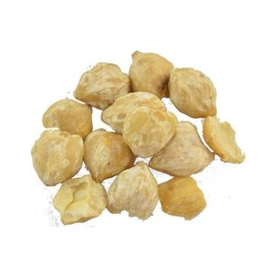Candle Nuts, 100g