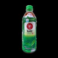 Green Tea, 500ml