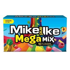 Mike & Ike Megamix, 141g