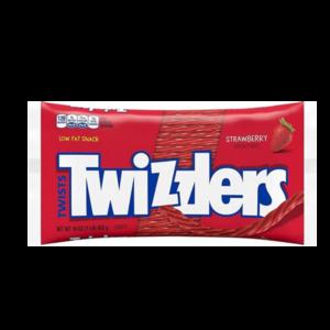 Twizzlers, 453g
