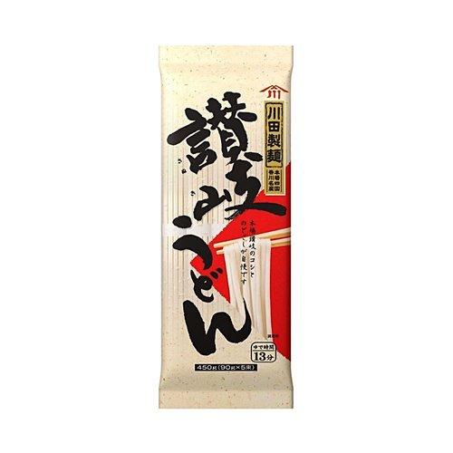Sanuki Udon, 450g
