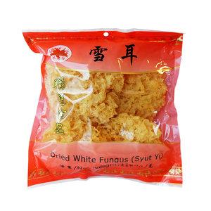 Dried White Fungus, 100g