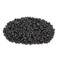 Black Beans, 1kg