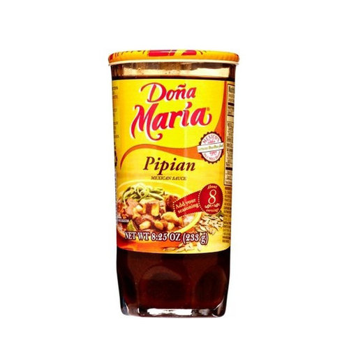 Herdez Dona Maria Pipian, 230g