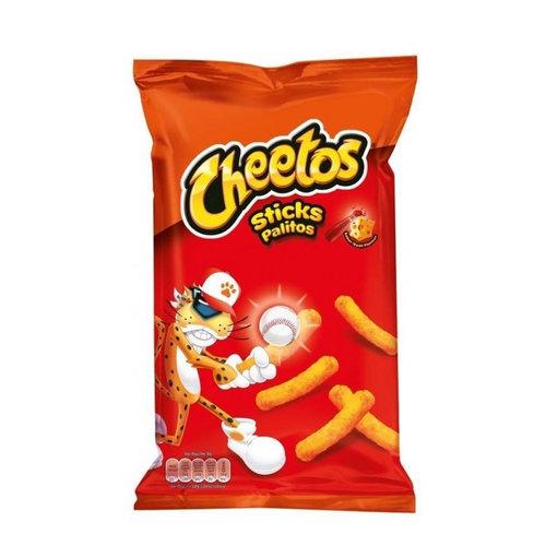 Cheetos Sticks Palitos, 96g