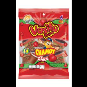 Mara Vasito Chamoy, 210g
