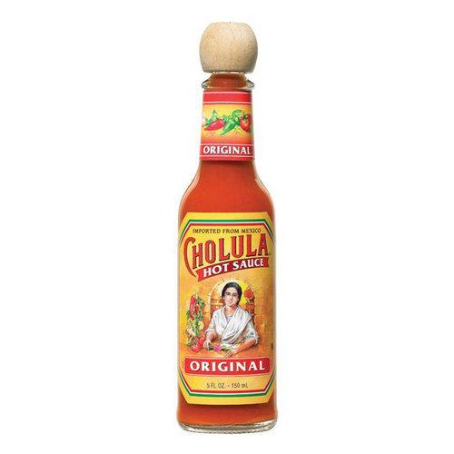 Cholula Original Hot Sauce, 150ml