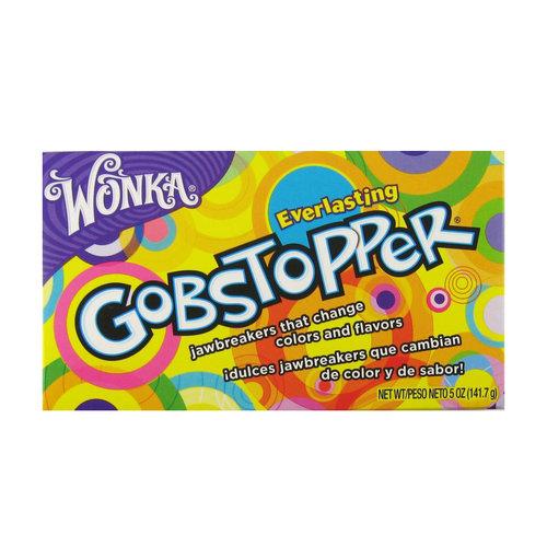Wonka Everlasting Gobstopper, 142g