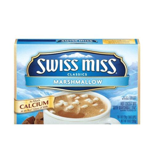 Swiss Miss Marshmallow, 313g