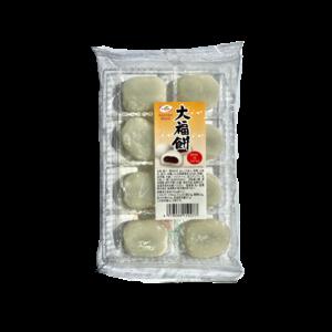 Maruichi Daifuku Mochi Original, 250g