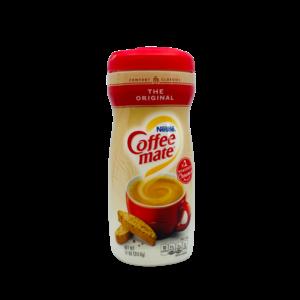 Nestle Coffee Mate Original, 311g