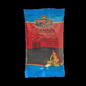 TRS TRS Tukmaria Basil Seeds, 100g