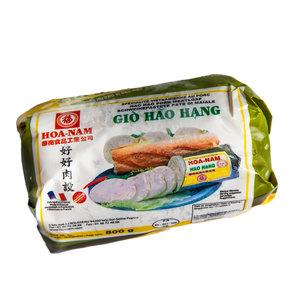 Hoa Nam Varkensvlees Pate (Gio Hao Hang), 500g