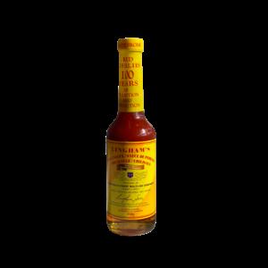 Lingham's Lingham's Chilli Garlic Sauce, 358g
