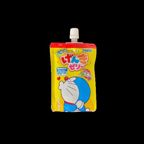 Furuta Furuta Doraemon Fruit Jelly, 120g