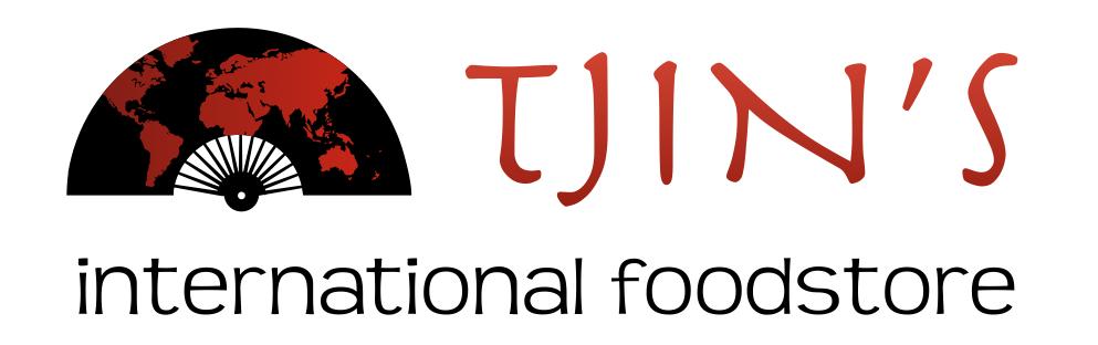 Tjin's Toko