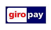 Giropay