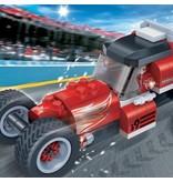 BanBao BanBao 8619 - Roadster