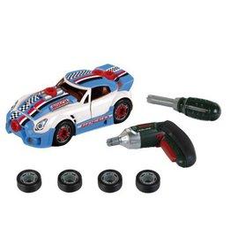 Bosch Mini Bosch Mini 8668 - Car Tuning set