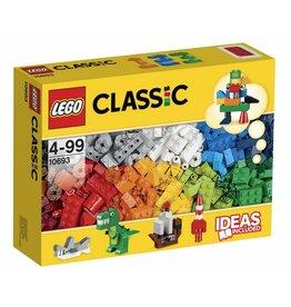 LEGO LEGO Classic 10693 - Creatieve Aanvulset
