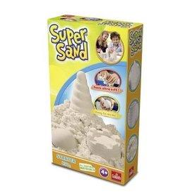 SuperSand Super Sand Starter