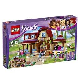LEGO LEGO Friends 41126 - Heartlake Paardrijclub
